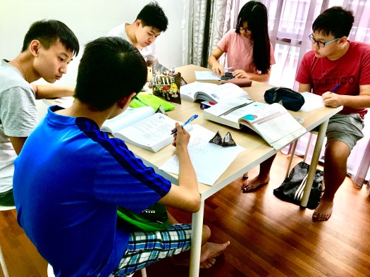 Katong #singaporetuitioncentre #sgtutor #sg #edukatesg #followedukate #bestsingaporetuitioncentre Singapore Punggol Tuition Centre English Math Science Tutor Small Group Pri Sec Primary Secondary Add Math E Math Physics Science Classes Enrichment program Good Tuition Centre Singapore Tuition Centre igcse gce o level punggol sengkang tutor english maths science secondary primary tuition centre edukate small group add maths e maths gee o level tuition sec1 sec2 sec3 sec4 express Maths tutorial classes enrichment tuition class