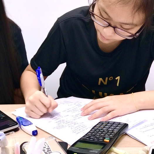 Katong #singaporetuitioncentre #sgtutor #sg #edukatesg #followedukate #bestsingaporetuitioncentre Singapore Punggol Tuition Centre English Math Science Tutor Small Group Pri Sec Primary Secondary Add Math E Math Physics Science Classes Enrichment program Good Tuition Centre